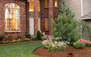 Sugar Grove, IL Landscape Design